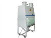 BSC-1600-Ⅱ-B2生物安全柜