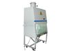 BSC-700-Ⅱ-A2生物安全柜