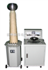 TQSB交流高压试验变压器