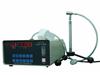 CLJ-01D型半导体激光尘埃粒子计数器温湿度功能