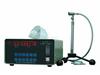 CLJ-E1型半导体激光尘埃粒子计数器(LED显示)