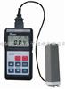 日本SANKU轨道式感应纸板水分仪|锡箔纸水分测定仪