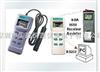 AZ8403台湾衡欣AZ8403溶氧仪,氧气分析仪,溶氧计