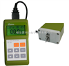 日本SANKU针插式单张纸水分测定仪|复印纸水分测定仪