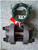 ZK系列液体高压智能涡轮流量计