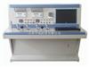 ZR-YZ(J)-T自动化压力校验装置,全自动压力校验装置