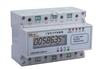 DDS1352終端電能計量表計
