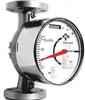 Rotameter RAMC 金�俑∽恿髁坑�