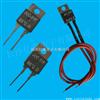 JUC31F温度继电器/小型温度继电器/KSD01F温度继电器