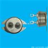 JUC1M小型温度继电器/温度继电器低温保护器温度继电器