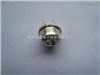 供应JUC-2M超小型温控开关,温度开关,温度继电器