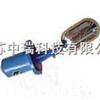 ZR-UQK-01浮球液位控制器