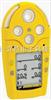 三合一气体检测仪GAMIC-3S