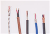 热电偶用补偿导线及补偿电缆