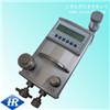 HR-YBS-WS智能压力校验仪