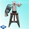 HR-YFQ-2.5S手持式压力泵