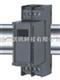 热电阻温度变送器 (一入一出)